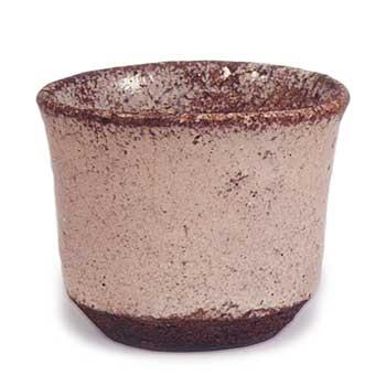 茶碗 口縁(口作り)