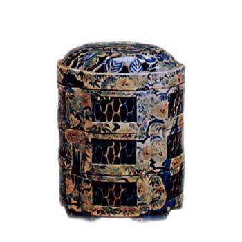 栗田焼 京都栗田(東山区)付近の陶器