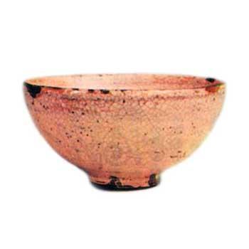 荒木高麗  大名物 朝鮮茶碗 高麗