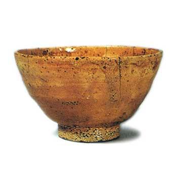 大高麗井戸形茶碗 おおごうらいいどがたちゃわん 大名物 井戸茶碗