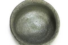 ytga012_09