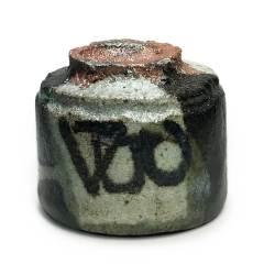 ytgo021_16